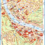 Salzburg Map Tourist Attractions_2.jpg