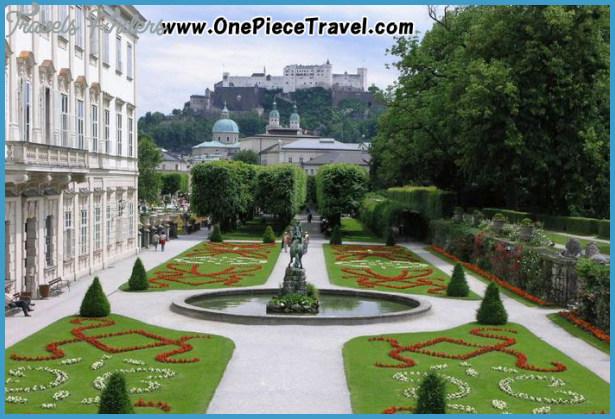 Salzburg Map Tourist Attractions_4.jpg