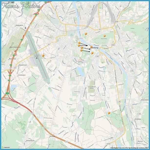 Salzburg Map Tourist Attractions_7.jpg