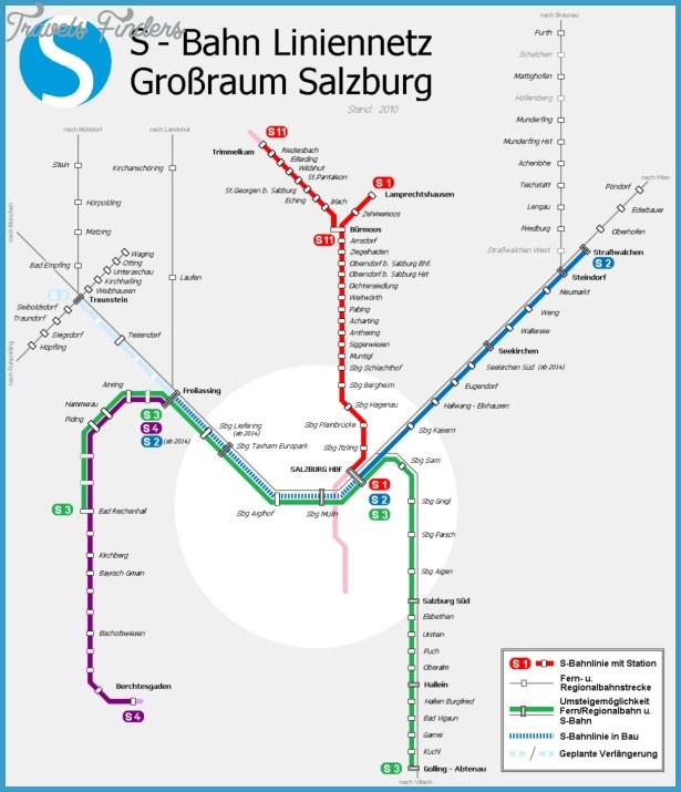 Salzburg Metro Map_3.jpg