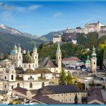 Salzburg Travel Destinations _10.jpg