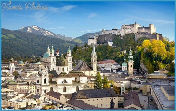 Salzburg Travel Destinations _10.jpg