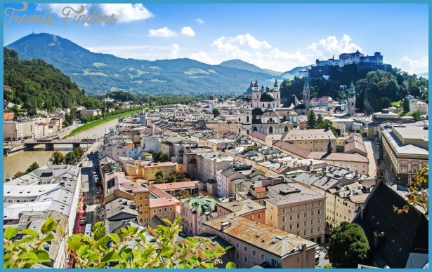 Salzburg Travel Destinations _11.jpg