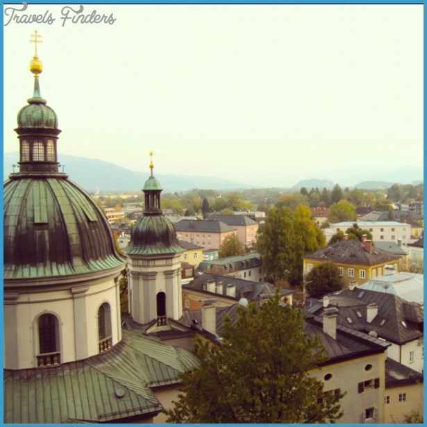 Salzburg Travel Destinations _19.jpg