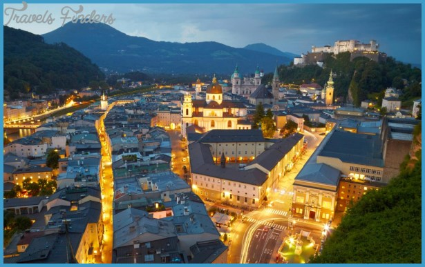 Salzburg Travel Destinations _8.jpg