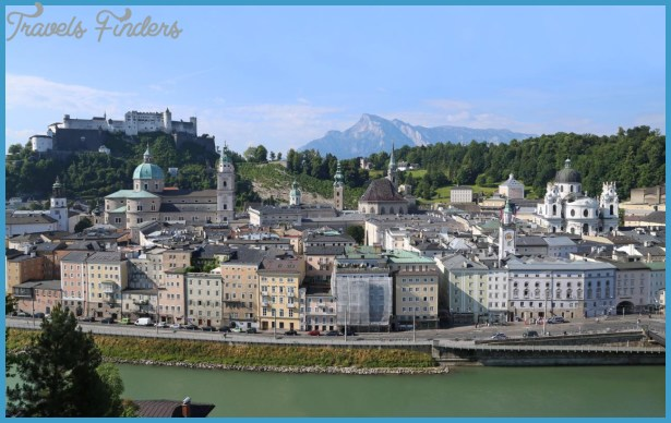 Salzburg Travel Destinations _9.jpg
