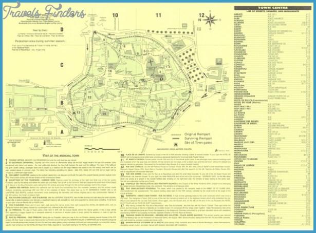 SARLAT MAP_0.jpg