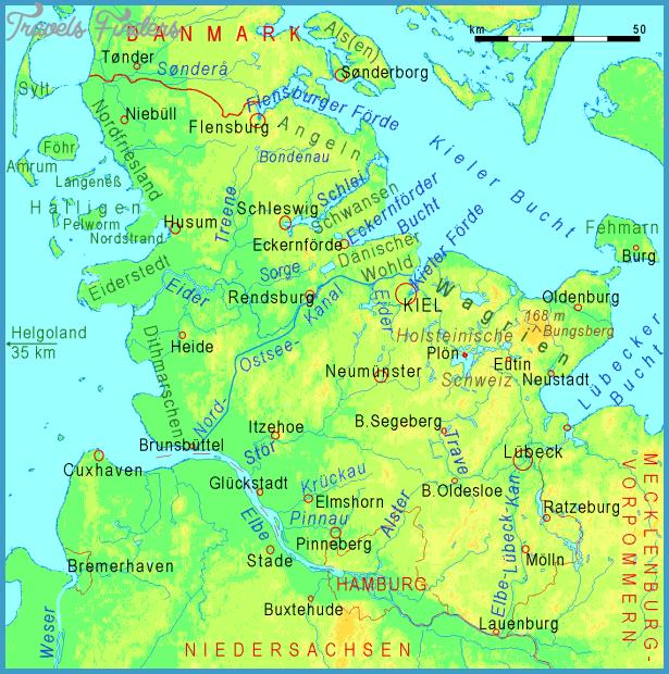 SCHLESWIG MAP_2.jpg