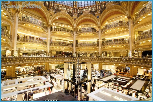 SHOPPING IN PARIS_11.jpg