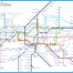 SOUTH LONDON MAP_6.jpg