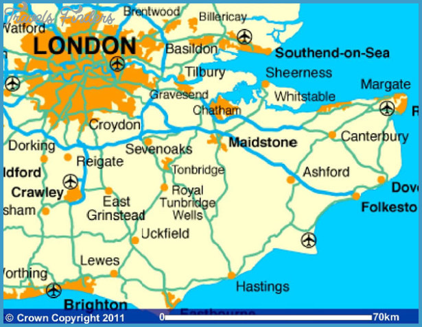 south london map_9jpg