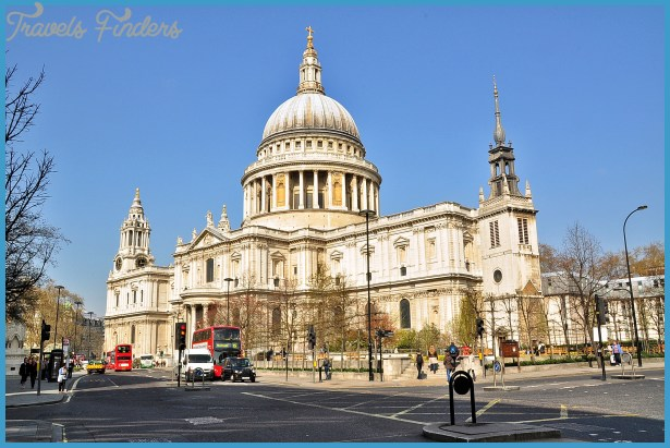 ST. PAUL'S CATHEDRAL LONDON_0.jpg