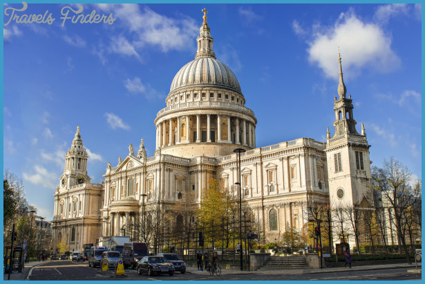 ST. PAUL'S CATHEDRAL LONDON_3.jpg