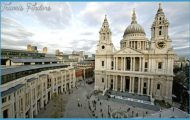 ST. PAUL'S CATHEDRAL LONDON_6.jpg