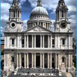ST. PAUL'S CATHEDRAL LONDON_7.jpg