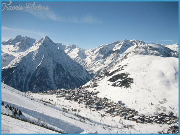 THE ALPS (LES ALPES)_0.jpg