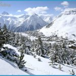 THE ALPS (LES ALPES)_7.jpg