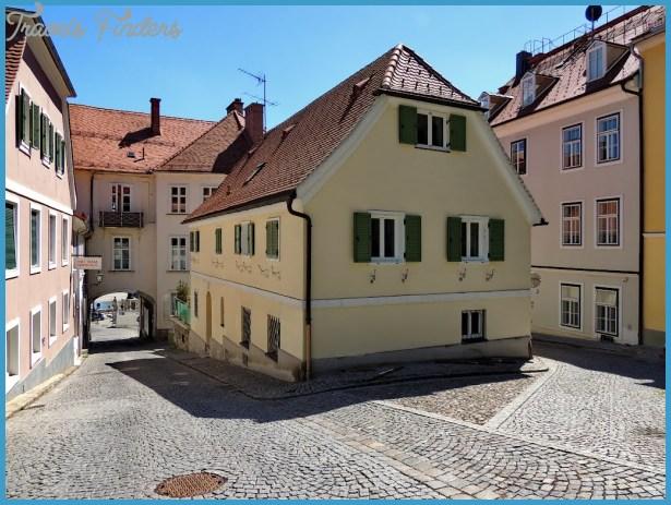 THE OLD TOWN AUSTRIA_0.jpg
