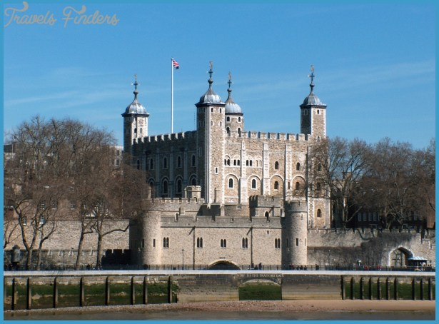 THE TOWER OF LONDON_6.jpg