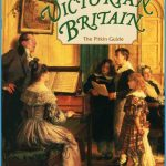 THE VICTORIAN ERA OF BRITAIN _30.jpg