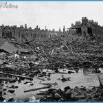 THE WORLD WARS OF BRITAIN _0.jpg