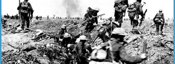 THE WORLD WARS OF BRITAIN _2.jpg