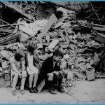 THE WORLD WARS OF BRITAIN _3.jpg