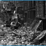THE WORLD WARS OF BRITAIN _5.jpg