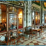 TOP 10 CAFES IN AUSTRIA_7.jpg