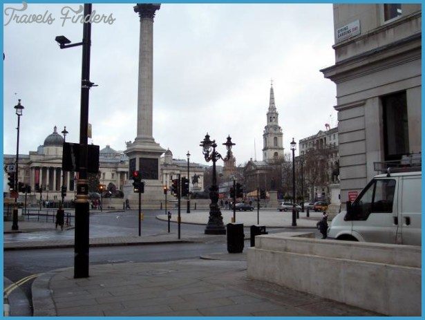 TRAFALGAR SQUARE AND THE STRAND_4.jpg