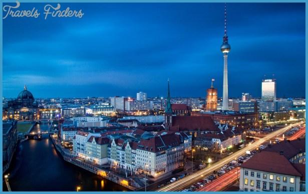 Travel to Berlin_5.jpg