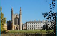 Travel to Cambridge_5.jpg