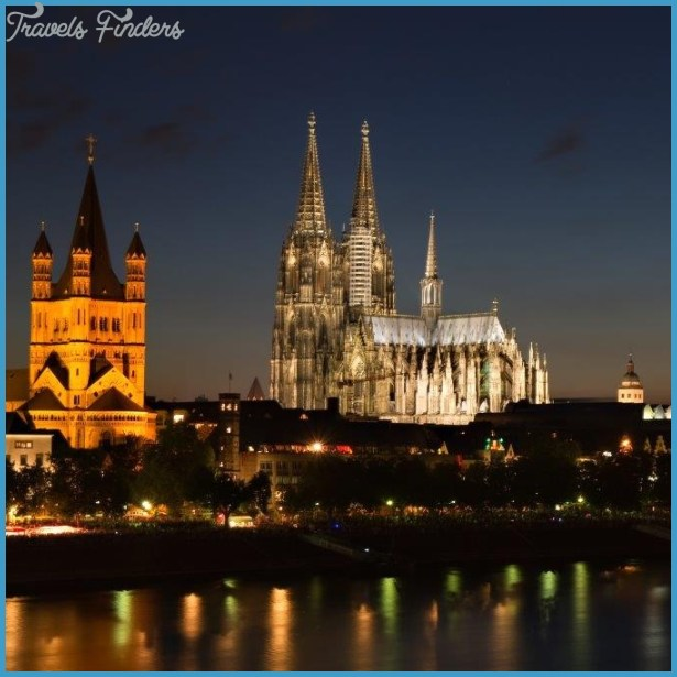 Travel to Cologne_7.jpg
