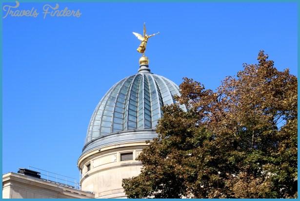 Travel to Dresden_2.jpg