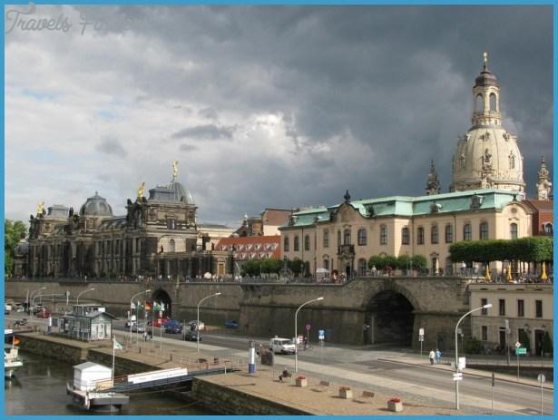 Travel to Dresden_3.jpg