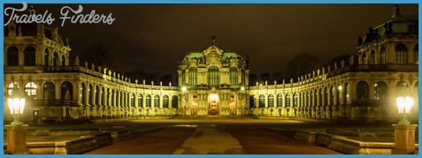 Travel to Dresden_4.jpg