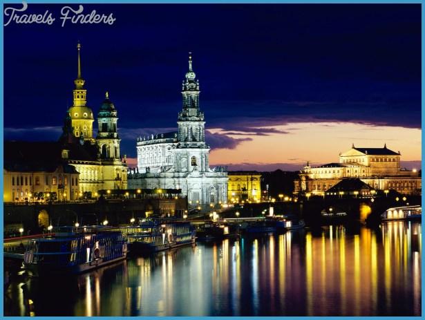 Travel to Dresden_6.jpg