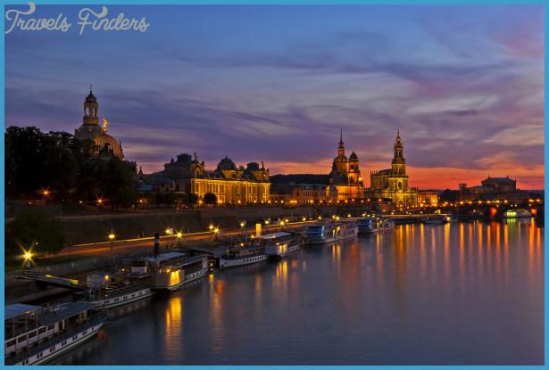Travel to Dresden_7.jpg