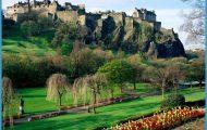 Travel to Edinburgh_5.jpg