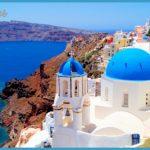 Travel to Greece_0.jpg