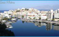 Travel to Greece_1.jpg