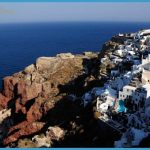 Travel to Greece_2.jpg