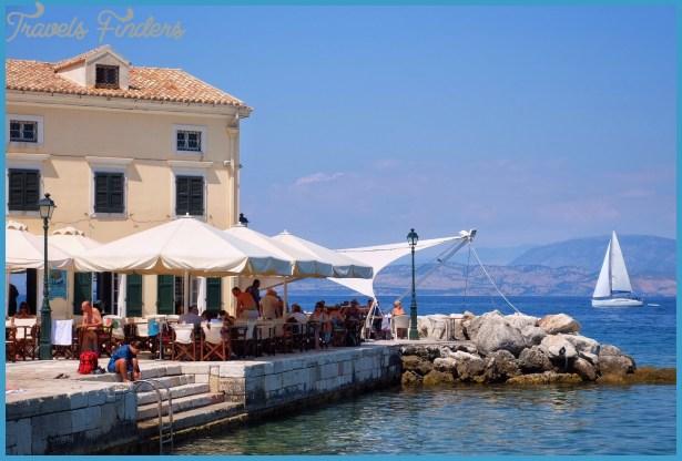 Travel to Greece_4.jpg