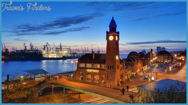 Travel to Hamburg_2.jpg