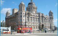 Travel to Liverpool_10.jpg