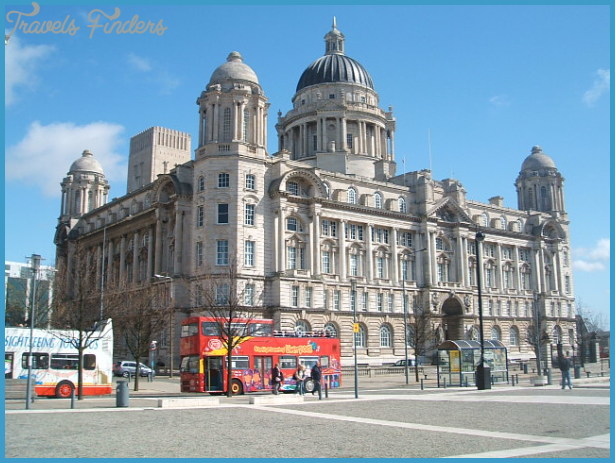 Travel to Liverpool_10.jpg
