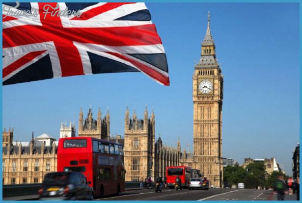Travel to London_0.jpg