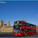 Travel to London_1.jpg
