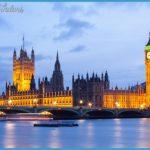 Travel to London_11.jpg