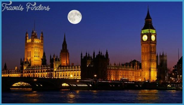 Travel to London_3.jpg
